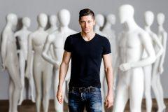 Robert-Lewandowski-Nadine-Rupp-Ruppografie-FCB_016