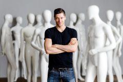 Robert-Lewandowski-Nadine-Rupp-Ruppografie-FCB_020