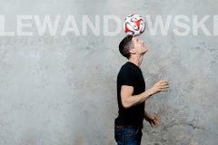 Robert-Lewandowski-Nadine-Rupp-Ruppografie-FCB_038