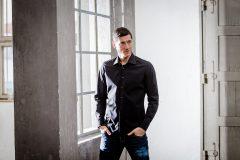 Robert-Lewandowski-Nadine-Rupp-Ruppografie-FCB_043
