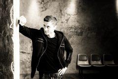 Robert-Lewandowski-Nadine-Rupp-Ruppografie-FCB_054