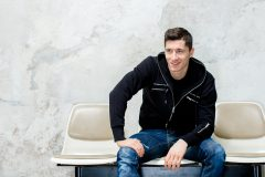 Robert-Lewandowski-Nadine-Rupp-Ruppografie-FCB_058