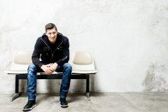 Robert-Lewandowski-Nadine-Rupp-Ruppografie-FCB_059