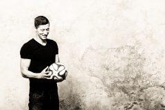 Robert-Lewandowski-Nadine-Rupp-Ruppografie-FCB_066