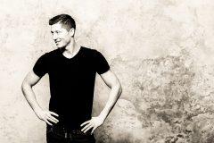 Robert-Lewandowski-Nadine-Rupp-Ruppografie-FCB_068