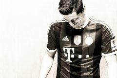 Robert-Lewandowski-Nadine-Rupp-Ruppografie-FCB_073