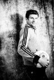 Thomas Mueller-FCB-Nadine-Rupp-Ruppografie_011