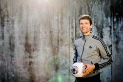Thomas Mueller-FCB-Nadine-Rupp-Ruppografie_013