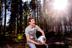 Thomas Mueller-FCB-Nadine-Rupp-Ruppografie_020