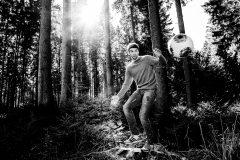 Thomas Mueller-FCB-Nadine-Rupp-Ruppografie_022