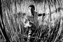 Thomas Mueller-FCB-Nadine-Rupp-Ruppografie_029