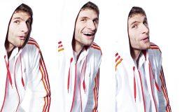 Thomas Mueller-FCB-Nadine-Rupp-Ruppografie_037