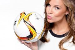 k_Laura-Wontorra-Sport1-RTL-Nadine-Rupp-Ruppografie_004