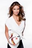 k_Laura-Wontorra-Sport1-RTL-Nadine-Rupp-Ruppografie_017
