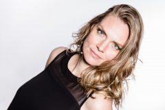 Julia Scharf