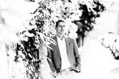 Michael Leopold