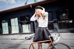 Anna-Kraft-Nadine-Rupp-Ruppografie_020