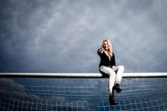 Anna-Kraft-Nadine-Rupp-Ruppografie_043