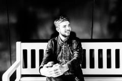 Christoph-Chris-Kramer-Nadine-Rupp-Ruppografie_12