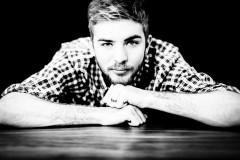 Christoph-Chris-Kramer-Nadine-Rupp-Ruppografie_19