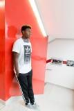 David-Alaba-FCB-Nadine-Rupp-Ruppografie_007
