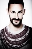 Diego-Contento-Nadine-Rupp-Ruppografie_001