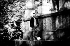 Diego-Contento-Nadine-Rupp-Ruppografie_016