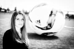 Laura-Feiersinger-OFB-FCB-Nadine-Rupp-1-1