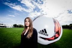 Laura-Feiersinger-OFB-FCB-Nadine-Rupp-1-10