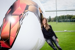 Laura-Feiersinger-OFB-FCB-Nadine-Rupp-1-14
