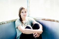 Laura-Feiersinger-OFB-FCB-Nadine-Rupp-1-21