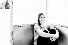 Laura-Feiersinger-OFB-FCB-Nadine-Rupp-1-22