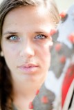 Laura-Feiersinger-OFB-FCB-Nadine-Rupp-1-26