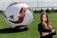 Laura-Feiersinger-OFB-FCB-Nadine-Rupp-1-3