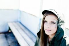 Laura-Feiersinger-OFB-FCB-Nadine-Rupp-1-30