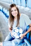 Laura-Feiersinger-OFB-FCB-Nadine-Rupp-1-31