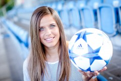 Laura-Feiersinger-OFB-FCB-Nadine-Rupp-1-33