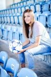 Laura-Feiersinger-OFB-FCB-Nadine-Rupp-1-34