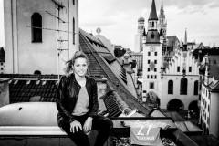 Laura-Feiersinger-OFB-FCB-Nadine-Rupp-1-36
