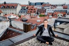 Laura-Feiersinger-OFB-FCB-Nadine-Rupp-1-39