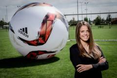 Laura-Feiersinger-OFB-FCB-Nadine-Rupp-1-4