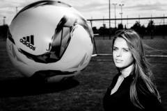Laura-Feiersinger-OFB-FCB-Nadine-Rupp-1-5