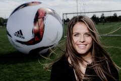 Laura-Feiersinger-OFB-FCB-Nadine-Rupp-1-9