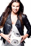Laura-Wontorra-Sport1-RTL-Nadine-Rupp-Ruppografie_002
