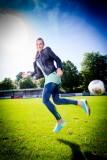 Laura-Wontorra-Sport1-RTL-Nadine-Rupp-Ruppografie_004