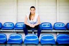 Laura-Wontorra-Sport1-RTL-Nadine-Rupp-Ruppografie_008