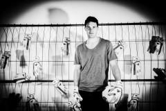 Manuel-Neuer-Ruppografie-Nadine-Rupp-FCB-02