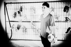 Manuel-Neuer-Ruppografie-Nadine-Rupp-FCB-03