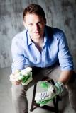 Manuel-Neuer-Ruppografie-Nadine-Rupp-FCB-05