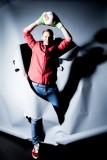 Manuel-Neuer-Ruppografie-Nadine-Rupp-FCB-11